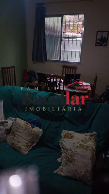 afd5aacc-376f-433b-ba9e-ee354f - Casa 3 quartos à venda Praça Seca, Rio de Janeiro - R$ 310.000 - RICA30019 - 14