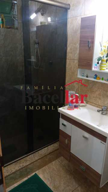 b538b5f5-fc68-4937-9291-7ffbbd - Casa 3 quartos à venda Praça Seca, Rio de Janeiro - R$ 310.000 - RICA30019 - 25