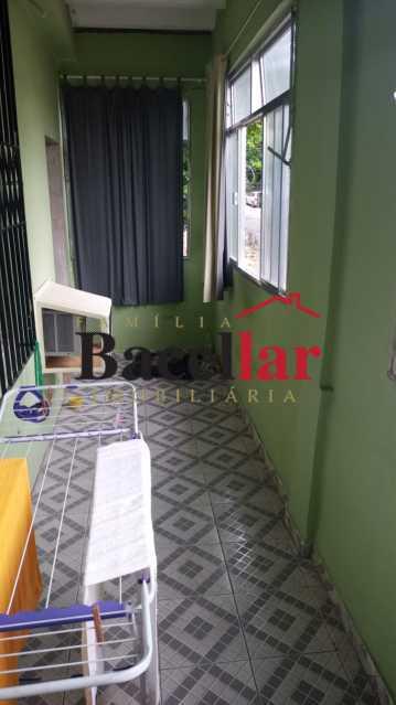b7438334-c412-4b98-8e34-9a17e4 - Casa 3 quartos à venda Praça Seca, Rio de Janeiro - R$ 310.000 - RICA30019 - 17