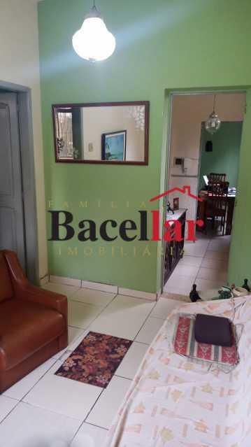 d840ca98-14fb-41a1-9af2-6e213b - Casa 3 quartos à venda Praça Seca, Rio de Janeiro - R$ 310.000 - RICA30019 - 15