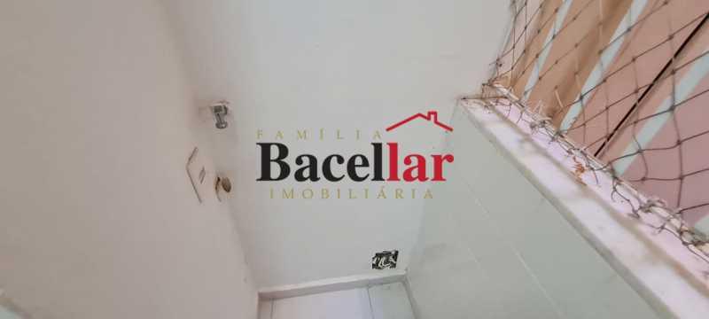 0de6f4ba-36a1-4415-9efe-c1a783 - Apartamento à venda Rua Cândido Mendes,Glória, Rio de Janeiro - R$ 398.000 - RIAP10067 - 13