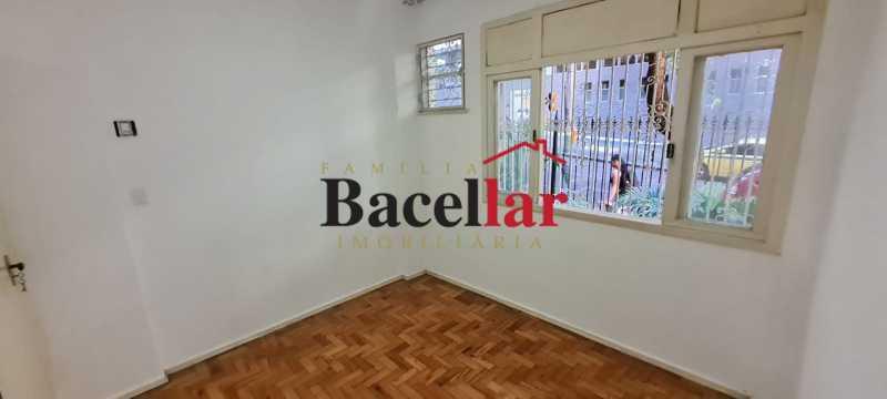 2dcc58ba-d5d1-4c6c-8837-ee5876 - Apartamento à venda Rua Cândido Mendes,Glória, Rio de Janeiro - R$ 398.000 - RIAP10067 - 6