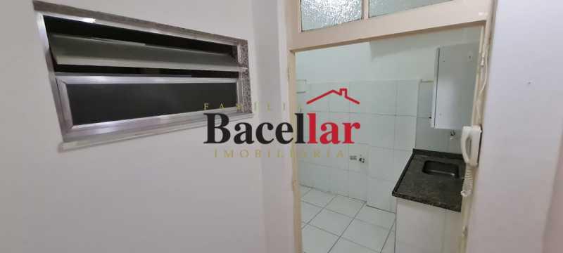 5d3ab81d-32a9-48a1-9b4e-cb9bd7 - Apartamento à venda Rua Cândido Mendes,Glória, Rio de Janeiro - R$ 398.000 - RIAP10067 - 18