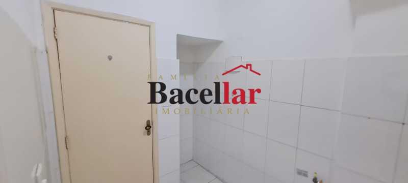 7c6fc4a1-f716-4777-be7b-e5c12d - Apartamento à venda Rua Cândido Mendes,Glória, Rio de Janeiro - R$ 398.000 - RIAP10067 - 19