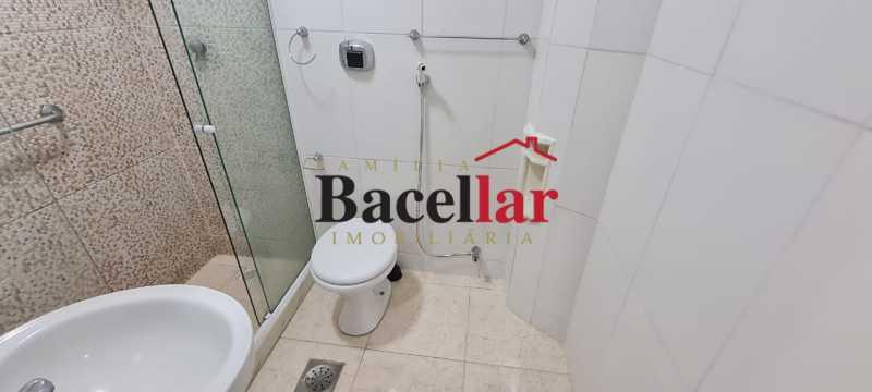 8a51b746-7e90-47cf-af3c-591bde - Apartamento à venda Rua Cândido Mendes,Glória, Rio de Janeiro - R$ 398.000 - RIAP10067 - 11