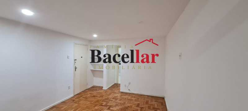 9bd1ffe4-0efb-4872-ae25-0ab3e8 - Apartamento à venda Rua Cândido Mendes,Glória, Rio de Janeiro - R$ 398.000 - RIAP10067 - 3