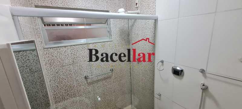 56d291ee-d7b5-4975-b21a-97e607 - Apartamento à venda Rua Cândido Mendes,Glória, Rio de Janeiro - R$ 398.000 - RIAP10067 - 12