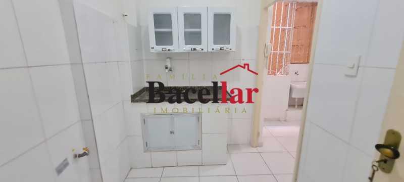 199ea2d0-e245-4aed-908c-52c1d4 - Apartamento à venda Rua Cândido Mendes,Glória, Rio de Janeiro - R$ 398.000 - RIAP10067 - 15