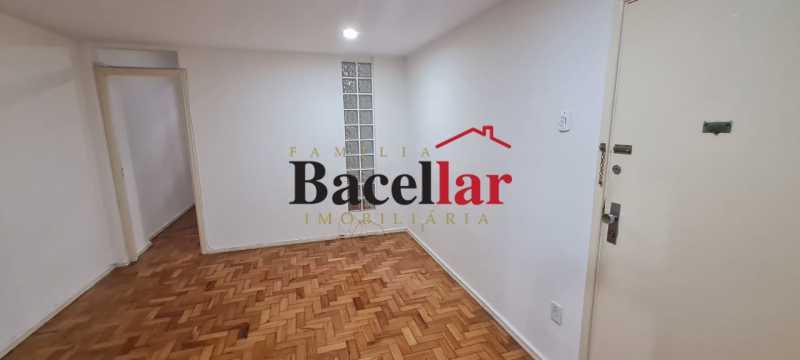 838cd365-95e9-4846-a7bd-7de32b - Apartamento à venda Rua Cândido Mendes,Glória, Rio de Janeiro - R$ 398.000 - RIAP10067 - 4