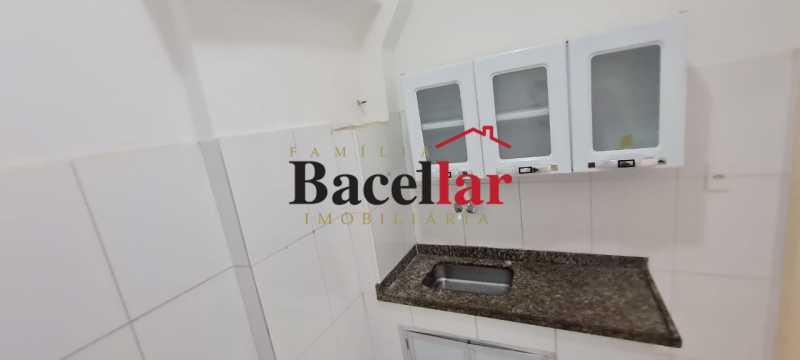 3584ac7b-8b69-49ff-ad17-014506 - Apartamento à venda Rua Cândido Mendes,Glória, Rio de Janeiro - R$ 398.000 - RIAP10067 - 16