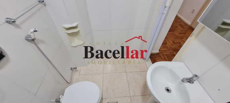 84983f68-00fc-4e20-bd67-c32e93 - Apartamento à venda Rua Cândido Mendes,Glória, Rio de Janeiro - R$ 398.000 - RIAP10067 - 10