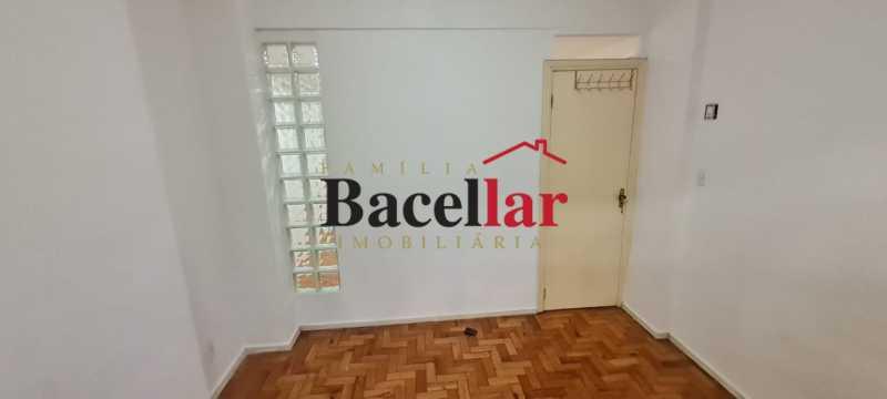 185558ed-ed63-4e3e-a9d7-4a048e - Apartamento à venda Rua Cândido Mendes,Glória, Rio de Janeiro - R$ 398.000 - RIAP10067 - 7