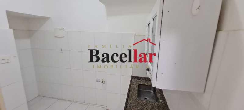 aa366269-b583-4a7f-b006-e21194 - Apartamento à venda Rua Cândido Mendes,Glória, Rio de Janeiro - R$ 398.000 - RIAP10067 - 17