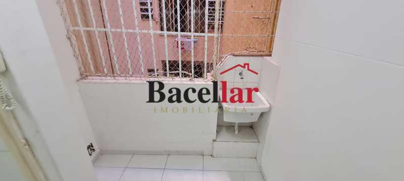 b798ac5e-2ec5-4a62-9fa8-d3d4c5 - Apartamento à venda Rua Cândido Mendes,Glória, Rio de Janeiro - R$ 398.000 - RIAP10067 - 20