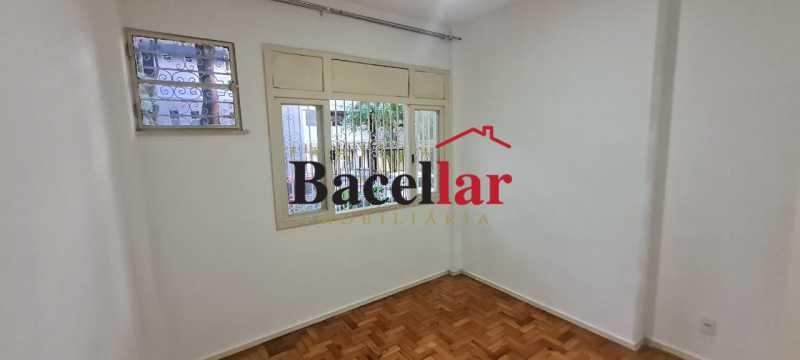 bcf9700c-5eb6-4fc8-852b-001f2d - Apartamento à venda Rua Cândido Mendes,Glória, Rio de Janeiro - R$ 398.000 - RIAP10067 - 8