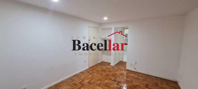 c3793b8d-f08f-4f60-9cf7-c65062 - Apartamento à venda Rua Cândido Mendes,Glória, Rio de Janeiro - R$ 398.000 - RIAP10067 - 1