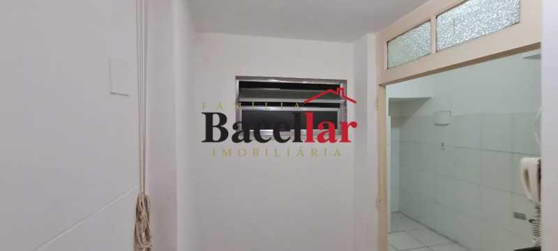 cbc7e1f1-308b-451c-be0b-9a3ac9 - Apartamento à venda Rua Cândido Mendes,Glória, Rio de Janeiro - R$ 398.000 - RIAP10067 - 21