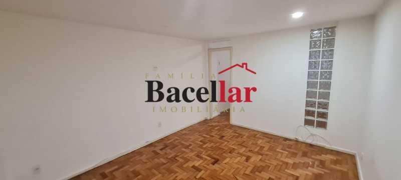 d604bc3c-f783-4f50-b61f-6031c0 - Apartamento à venda Rua Cândido Mendes,Glória, Rio de Janeiro - R$ 398.000 - RIAP10067 - 5