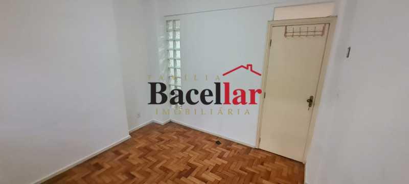 f6808aa1-db1c-4cc7-9617-f338ee - Apartamento à venda Rua Cândido Mendes,Glória, Rio de Janeiro - R$ 398.000 - RIAP10067 - 9