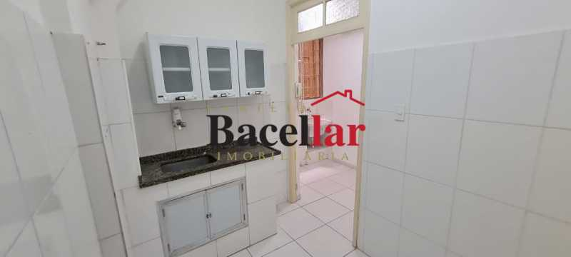 f7283c26-1c45-434e-85a7-689638 - Apartamento à venda Rua Cândido Mendes,Glória, Rio de Janeiro - R$ 398.000 - RIAP10067 - 14