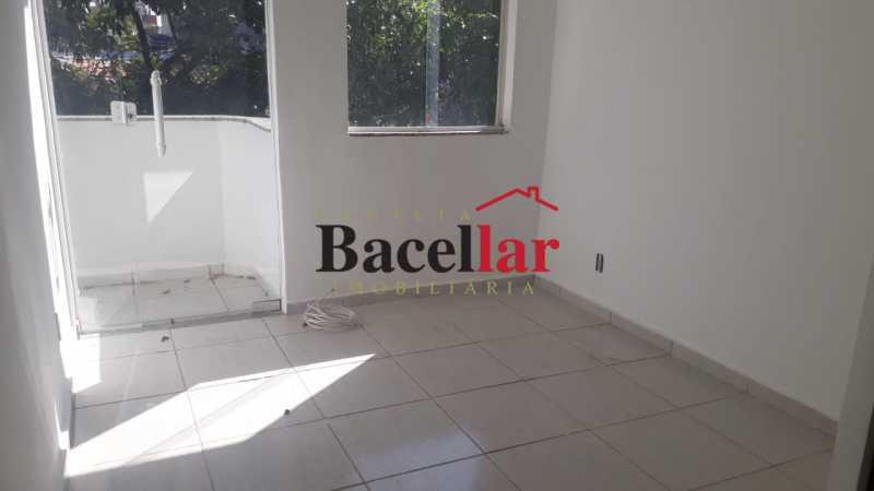 0aad78c2-402c-4024-8dc0-b16de4 - Casa em Condomínio 2 quartos à venda Sampaio, Rio de Janeiro - R$ 330.000 - RICN20004 - 3