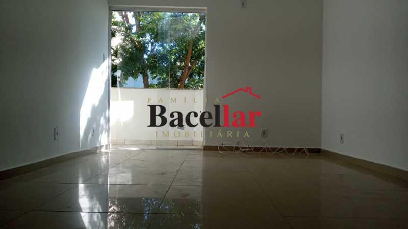 1edd246d-8211-4b08-bf86-da339e - Casa em Condomínio 2 quartos à venda Sampaio, Rio de Janeiro - R$ 330.000 - RICN20004 - 5