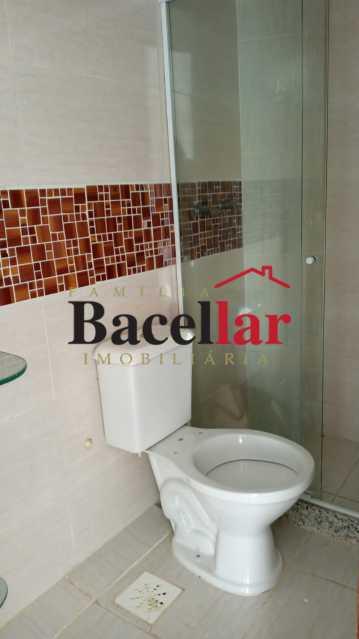 3f7c88fa-dcef-4d48-9dc3-2078b1 - Casa em Condomínio 2 quartos à venda Sampaio, Rio de Janeiro - R$ 330.000 - RICN20004 - 15