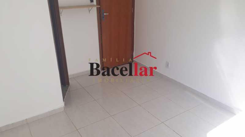 8a690e77-2f8e-4750-b79d-45f83d - Casa em Condomínio 2 quartos à venda Sampaio, Rio de Janeiro - R$ 330.000 - RICN20004 - 8