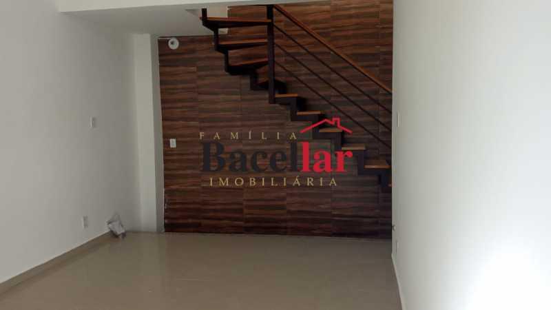 8c3f4aeb-798e-41b4-b8fb-e00e03 - Casa em Condomínio 2 quartos à venda Sampaio, Rio de Janeiro - R$ 330.000 - RICN20004 - 7