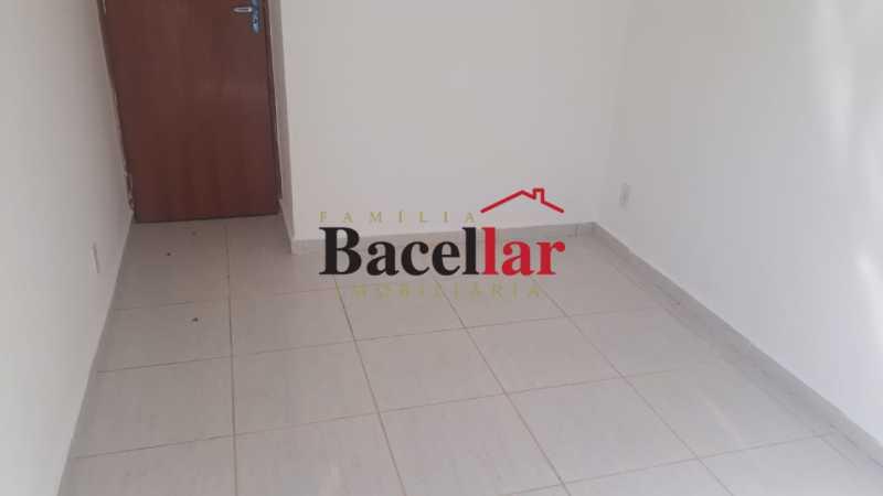 9d68566f-46c3-4b1c-a0e5-ebc2a3 - Casa em Condomínio 2 quartos à venda Sampaio, Rio de Janeiro - R$ 330.000 - RICN20004 - 9