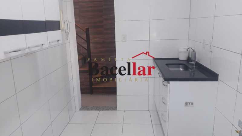 21c30637-a801-4a61-b918-4d28d8 - Casa em Condomínio 2 quartos à venda Sampaio, Rio de Janeiro - R$ 330.000 - RICN20004 - 11
