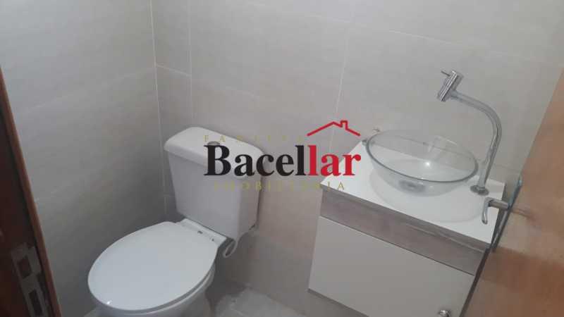 70cb47ec-818c-4adb-ae30-e5da98 - Casa em Condomínio 2 quartos à venda Sampaio, Rio de Janeiro - R$ 330.000 - RICN20004 - 16
