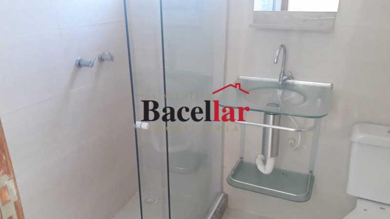 408ebda7-476e-433f-87fb-36b355 - Casa em Condomínio 2 quartos à venda Sampaio, Rio de Janeiro - R$ 330.000 - RICN20004 - 17