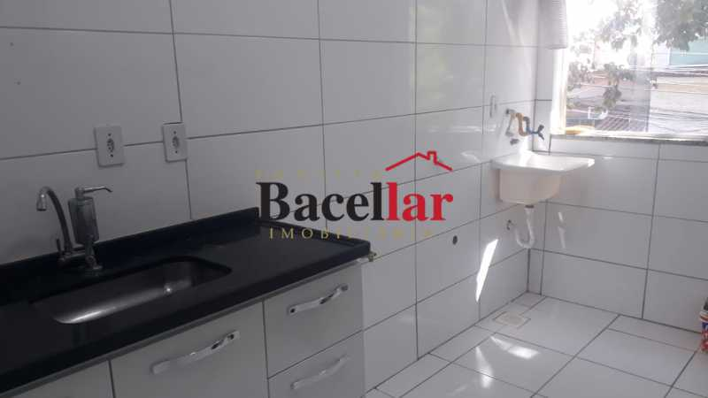 795c4ae3-75b2-4592-a4da-17de3c - Casa em Condomínio 2 quartos à venda Sampaio, Rio de Janeiro - R$ 330.000 - RICN20004 - 12