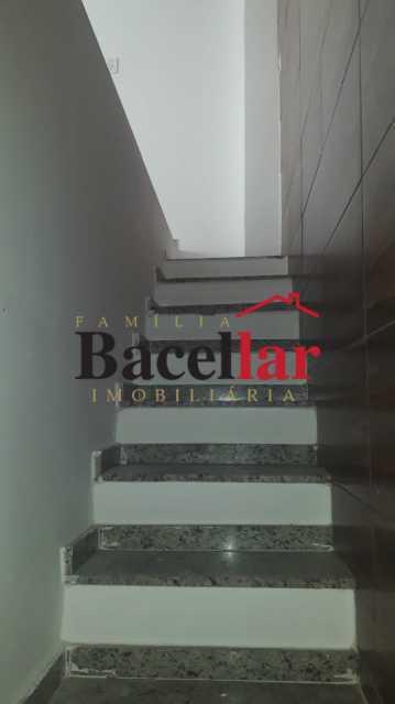 885aa343-53df-4b5f-a7e6-787411 - Casa em Condomínio 2 quartos à venda Sampaio, Rio de Janeiro - R$ 330.000 - RICN20004 - 10