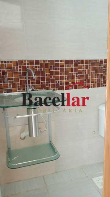 898fc195-2ed3-437e-8a46-36c821 - Casa em Condomínio 2 quartos à venda Sampaio, Rio de Janeiro - R$ 330.000 - RICN20004 - 18