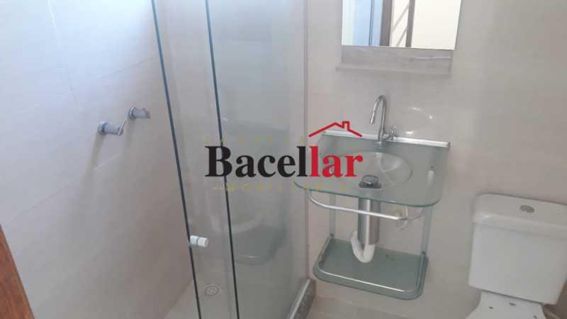 09132a78-7079-43d1-8485-70ce38 - Casa em Condomínio 2 quartos à venda Sampaio, Rio de Janeiro - R$ 330.000 - RICN20004 - 19