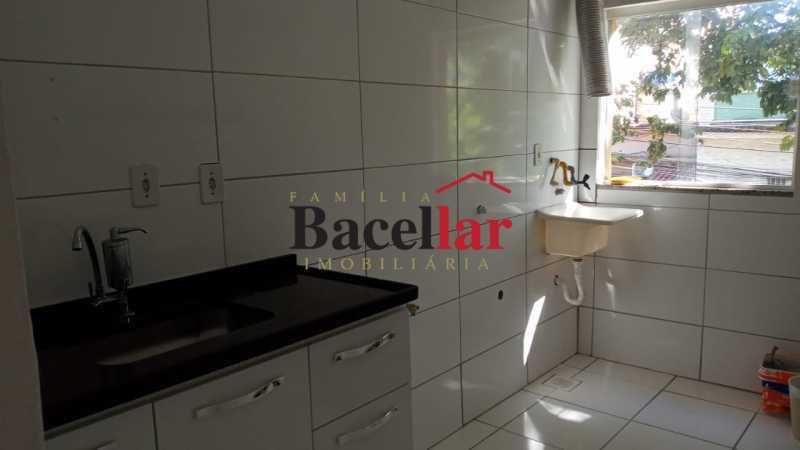 0194429d-b2ac-4af2-8fc5-6bdedd - Casa em Condomínio 2 quartos à venda Sampaio, Rio de Janeiro - R$ 330.000 - RICN20004 - 13