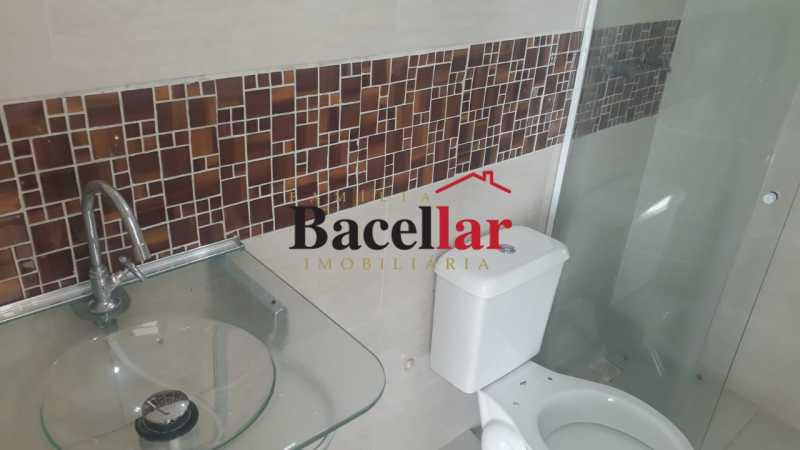 a12c73d8-bfe2-47ae-827a-fc67a4 - Casa em Condomínio 2 quartos à venda Sampaio, Rio de Janeiro - R$ 330.000 - RICN20004 - 20