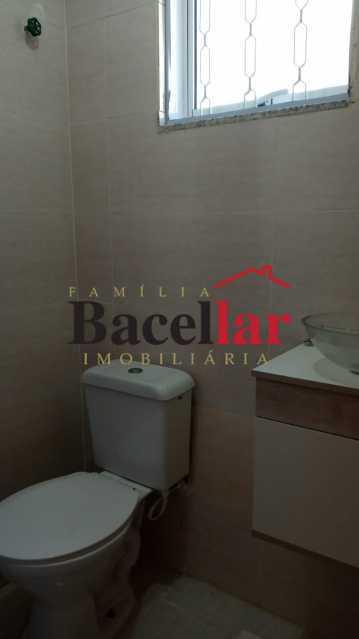 ac731972-7075-4fc3-986f-66eba3 - Casa em Condomínio 2 quartos à venda Sampaio, Rio de Janeiro - R$ 330.000 - RICN20004 - 22