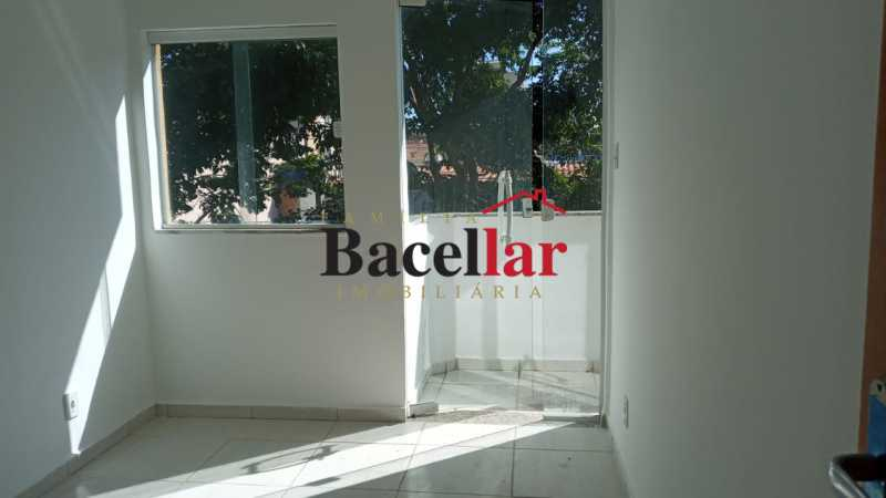 d521c6ea-1fe9-48ba-a54e-569595 - Casa em Condomínio 2 quartos à venda Sampaio, Rio de Janeiro - R$ 330.000 - RICN20004 - 4