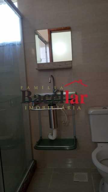 f86eab72-5912-4b57-ba40-95d8c9 - Casa em Condomínio 2 quartos à venda Sampaio, Rio de Janeiro - R$ 330.000 - RICN20004 - 23