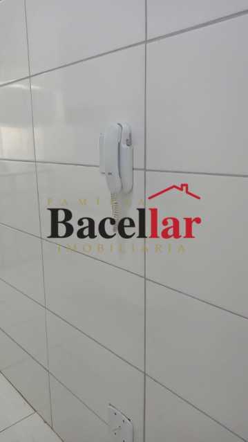 0ad0e6a7-12ac-495d-9327-b68289 - Casa em Condomínio 3 quartos à venda Sampaio, Rio de Janeiro - R$ 370.000 - RICN30009 - 4