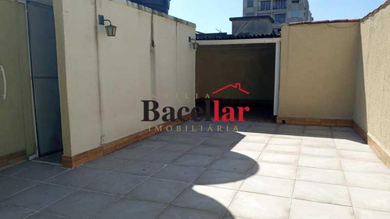 20f1d7e5-e59e-4fbc-bce2-438f0f - Casa em Condomínio 3 quartos à venda Sampaio, Rio de Janeiro - R$ 370.000 - RICN30009 - 8