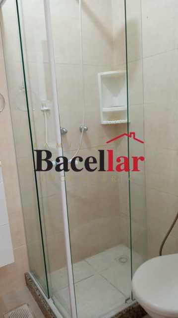 57ef32ff-2615-49e7-b0a3-4baf01 - Casa em Condomínio 3 quartos à venda Sampaio, Rio de Janeiro - R$ 370.000 - RICN30009 - 9