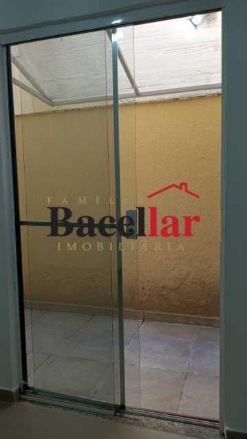 76cade25-a5f7-4cfb-a8a8-356d81 - Casa em Condomínio 3 quartos à venda Sampaio, Rio de Janeiro - R$ 370.000 - RICN30009 - 3