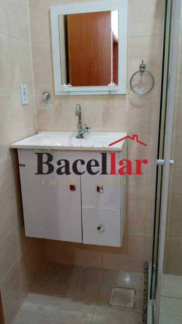 78c0618f-6c6b-4379-b469-ab89da - Casa em Condomínio 3 quartos à venda Sampaio, Rio de Janeiro - R$ 370.000 - RICN30009 - 10