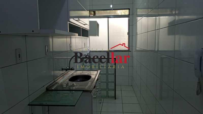 86f68b86-2f90-4d4b-86bf-e76877 - Casa em Condomínio 3 quartos à venda Sampaio, Rio de Janeiro - R$ 370.000 - RICN30009 - 16