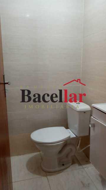 978cb0ad-8188-4e0e-99b6-feea2a - Casa em Condomínio 3 quartos à venda Sampaio, Rio de Janeiro - R$ 370.000 - RICN30009 - 18
