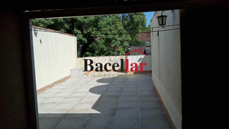 1636ef95-fea0-4865-9b8f-2f98f8 - Casa em Condomínio 3 quartos à venda Sampaio, Rio de Janeiro - R$ 370.000 - RICN30009 - 5